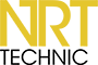 Nrt Technic Logo